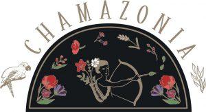 Chamazonia - Boutique de plantes médicinales en ligne