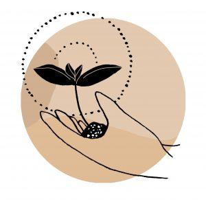 Catégorie Jardinage Chamazonia