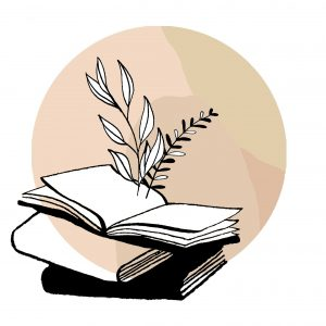 Catégorie Librairie Chamazonia