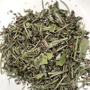 herbes provence bio